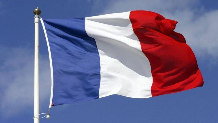 Community: Azerbaijan no longer recognize France as OSCE MG co-chair