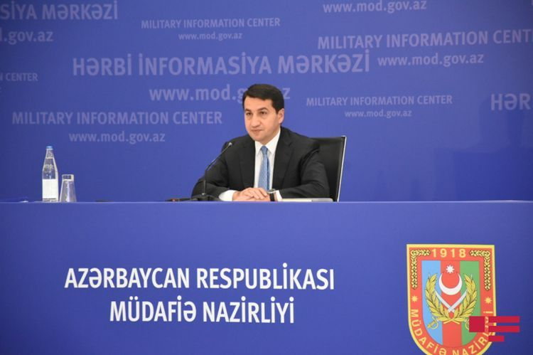 """Aide to President: """"Armenian people must escape from criminal regime"""""""