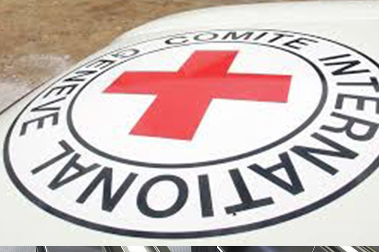 ICRC: We are already seeing the terrible impact this escalation is having on civilians