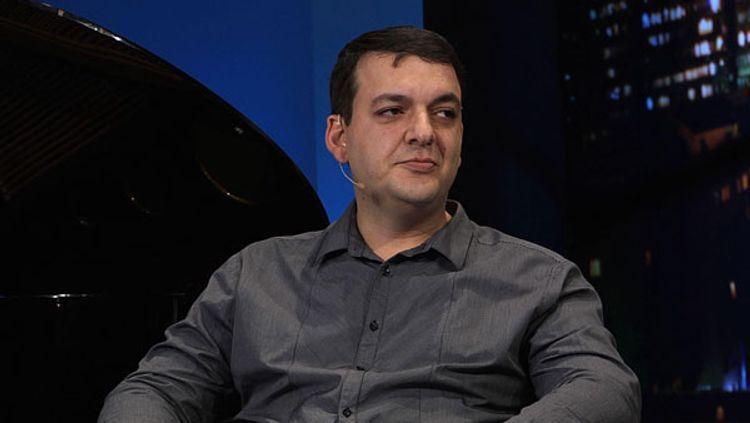 Renown Armenian blogger accused Nikol Pashinyan of instructing to strike Ganja