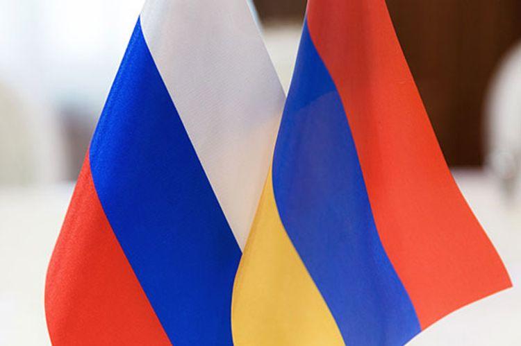 Ermənistan-Rusiya iqtisadi əlaqələri: Birtərəfli fayda və yeni rusofobiya hərəkatı - <span class=