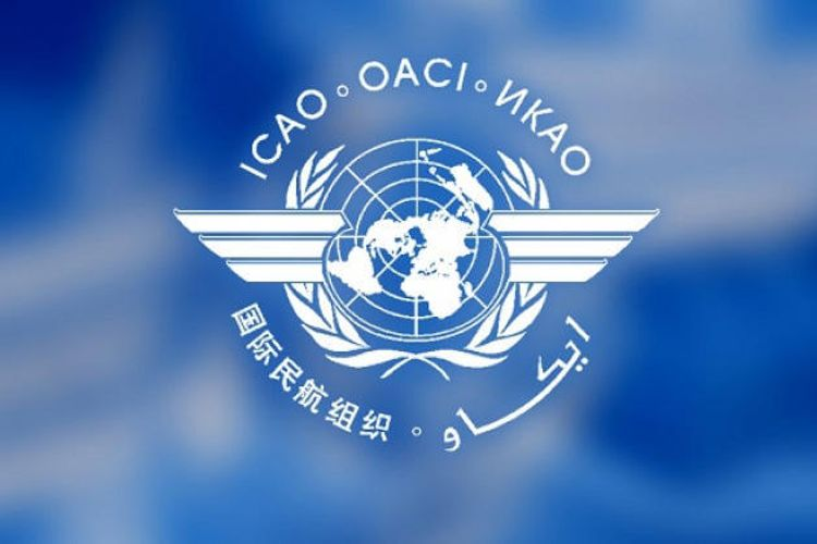 Azerbaijan calls on ICAO to ensure flight safety in connection with ongoing aggression of Armenia