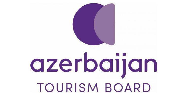 Azərbaycan Turizm Bürosu Ermənistanın təxribatı ilə bağlı xarici tərəfdaşlara müraciət ünvanlayıb