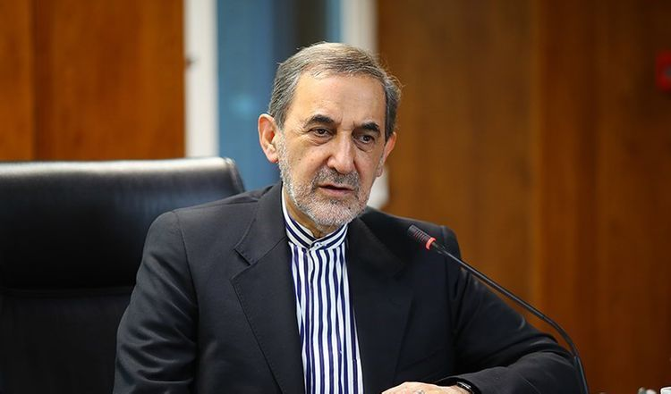"Adviser to Khamenei: ""Armenia should leave occupied lands"""