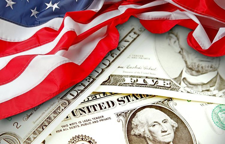 ABŞ-ın ticarət balansının kəsiri avqustda 6%-dək artıb