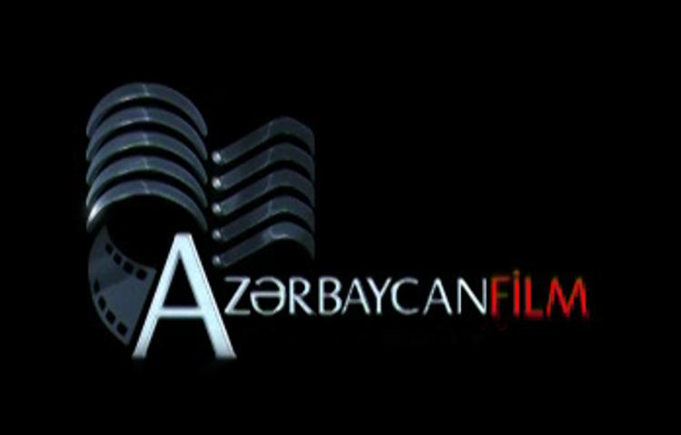 """""""Azərbaycanfilm"""" kinostudiyasına direktor təyin edilib"""