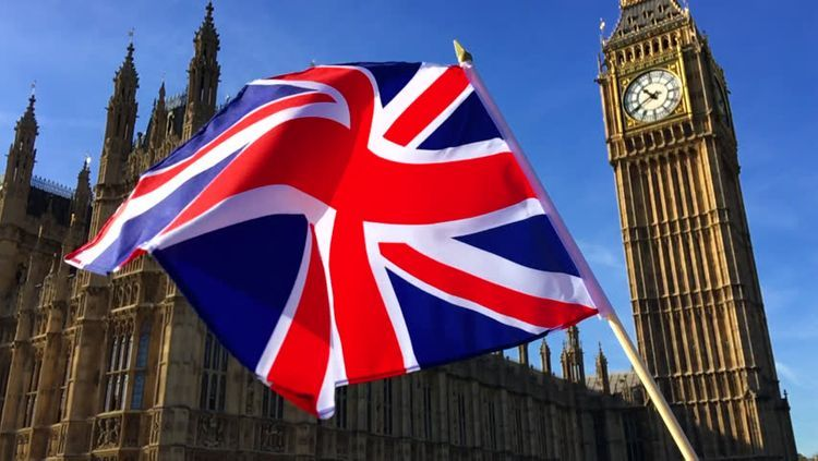 British parliamentarians called on government to condemn Armenia