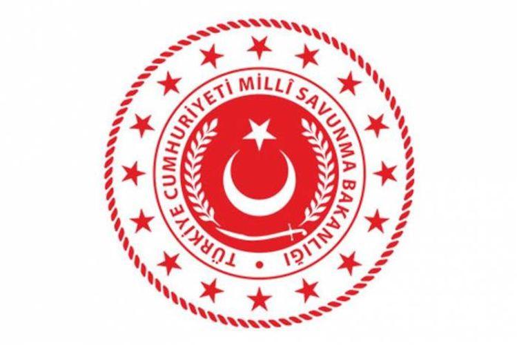 Türkiyə MN: Ermənistan hərbi və insanlıq cinayətlərini davam etdirir