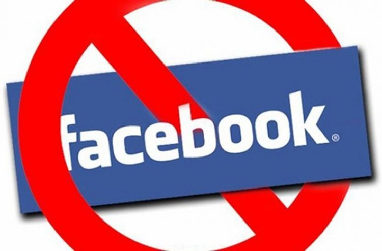 Facebook bans anti-vaccination ads