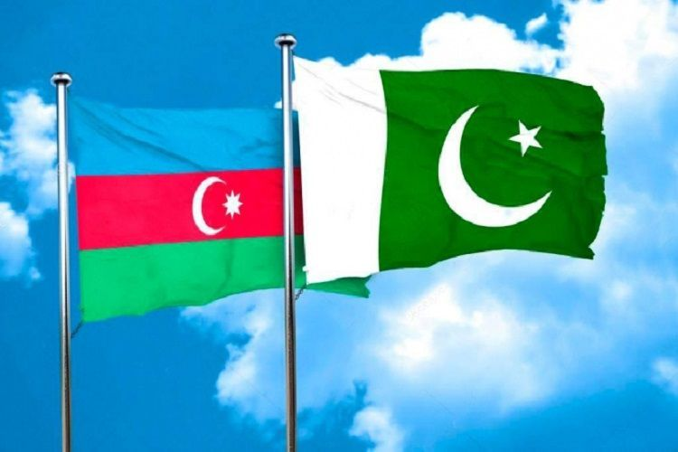 Pakistan once again condemned the shelling of civilian settlements in Azerbaijan