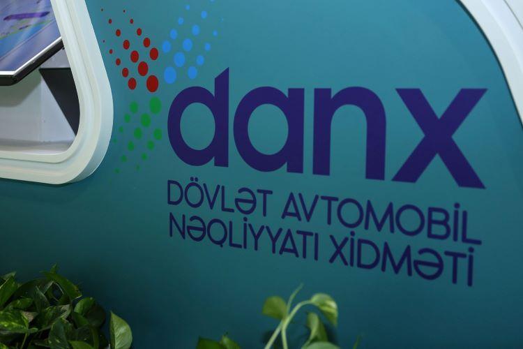 DANX: Avtobusların gündəlik dezinfeksiya olunması ilə bağlı tələbin icrasına nəzarət gücləndirilir