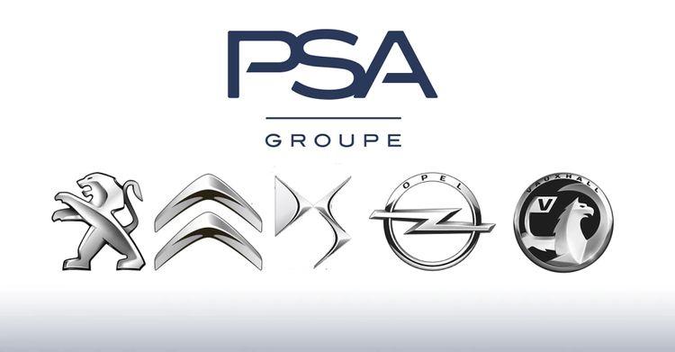 """""""PSA Group""""un Avropada satışları sentyabrda 12% azalıb"""