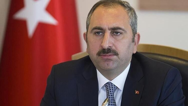 """Turkish Justice Minister: """"Armenia has once again demonstrated that it is a terrorist state"""""""