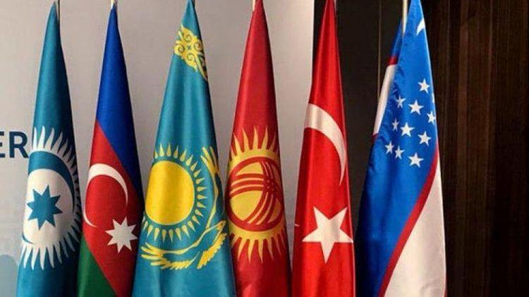Türk Şurası: Ermənistan mülki əhaliyə hücumu dayandırmalı və işğalçı qüvvələrini Azərbaycan torpaqlarından çıxarmalıdır