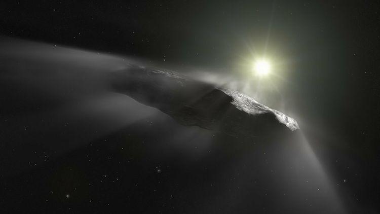 ABŞ-da Prezident seçkiləri ərəfəsində Yer kürəsi asteroid zərbəsi ilə qarşılaşacaq