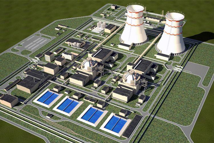 США заключили с Польшей соглашение в сфере ядерной энергетики