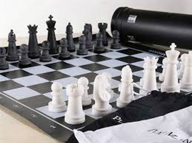 Azərbaycan şahmatçısı dünya ikincisi olub