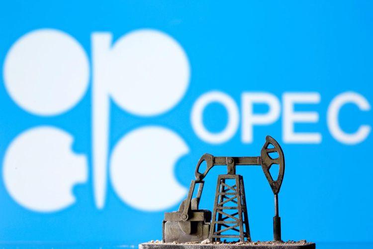 """""""OPEC+"""": Öhdəlikləri yalnız 6 ölkə tam icra edir"""