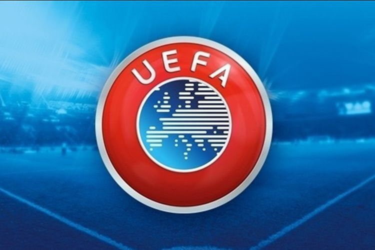 UEFA temporary suspends matches in Armenia and Azerbaijan