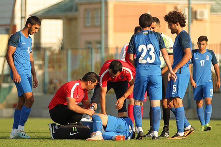 UEFA Azərbaycan millisinin oynayacağı Avropa çempionatında islahatı təxirə salıb