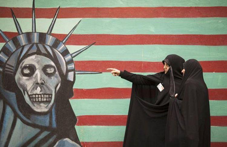 В Иране заверили, что не начнут гонку вооружений, несмотря на окончание оружейного эмбарго