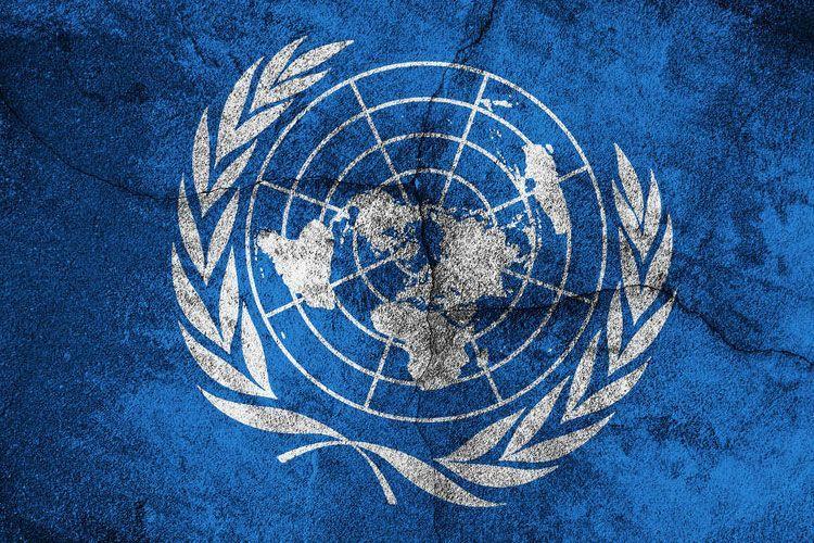 Азербайджанская армия обеспечивает исполнение резолюций Совета Безопасности ООН