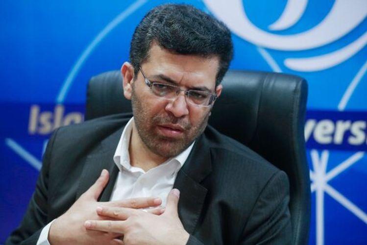 İranlı deputat Ermənistan ordusunun Gəncəyə raket zərbələri endirməsini pisləyib