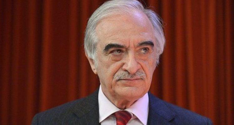 Полад Бюльбюльоглу: Ситуация для встречи лидеров Азербайджана и Армении еще не созрела