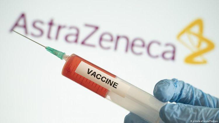 При испытаниях оксфордской вакцины от COVID-19 умер доброволец