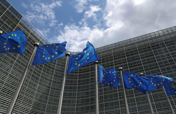 BVF: Avropa iqtisadiyyatı bu il 7% azalacaq - PROQNOZ