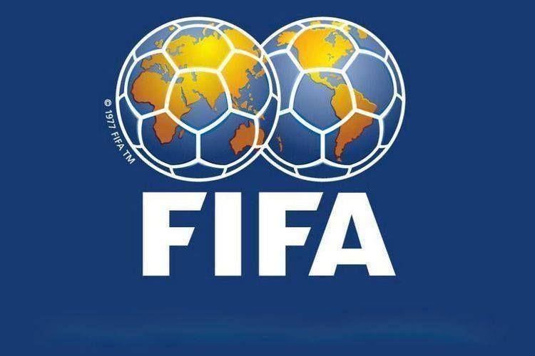 Сборная Азербайджана опустилась на две строчки в рейтинге ФИФА