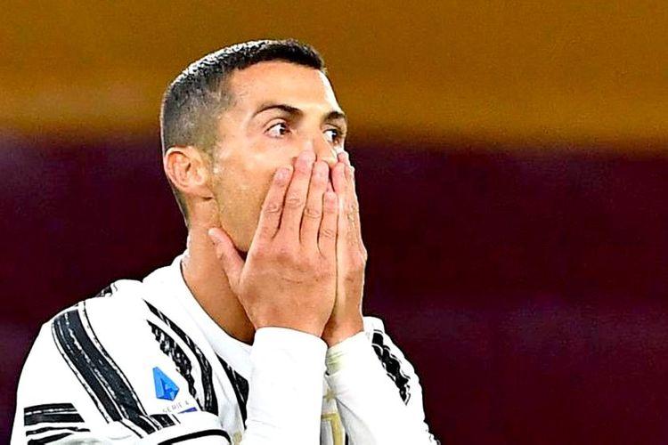 """Kriştianu Ronaldo """"Barselona"""" ilə oyunu buraxacaq"""