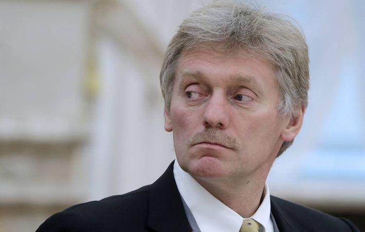 Кремль: Привлечение третьих стран к урегулированию в Нагорном Карабахе возможно лишь с согласия обеих сторон конфликта