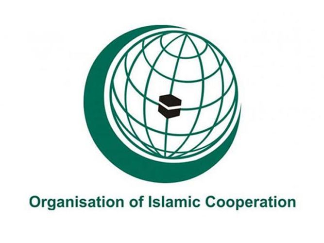OIC: We are in solidarity with Azerbaijan, Armenia should withdraw unconditionally its military forces from occupied territories