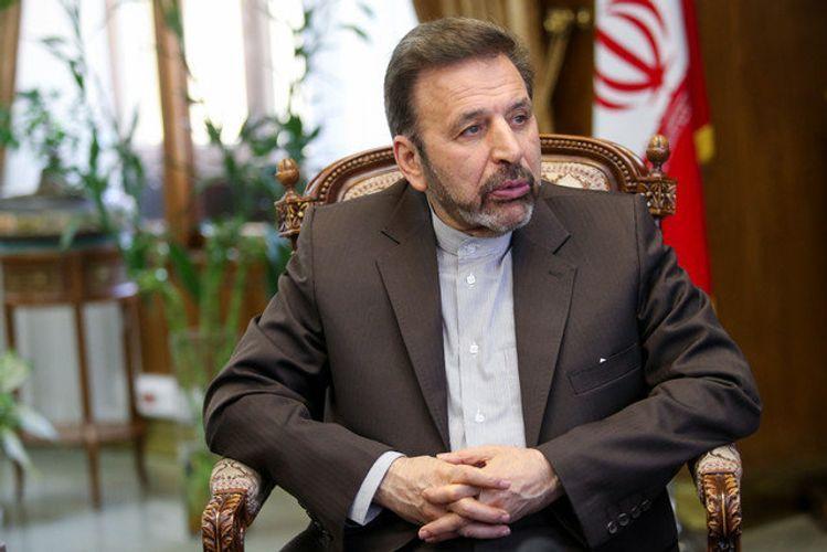 İran Prezident Aparatının rəhbəri koronavirusa yoluxub