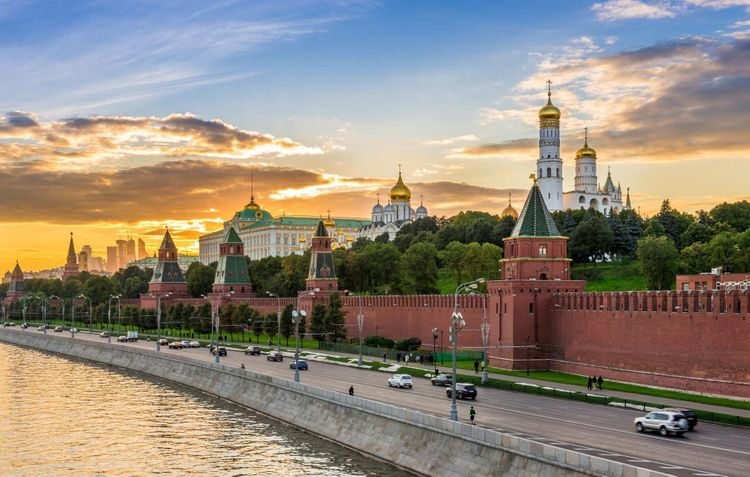 Kremlin hopes New START Treaty will be extended for one year, disagreements overcome
