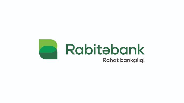 """""""Rabitəbank"""" aktivlərini 32%-dək artırıb"""