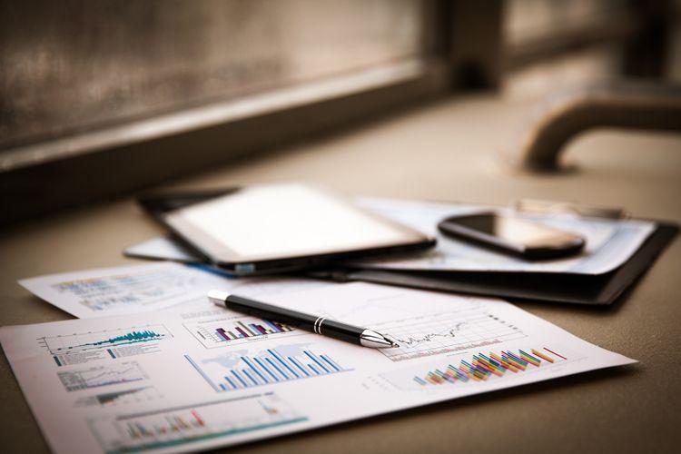 BVF Asiya iqtisadiyyatı üzrə proqnozunu pisləşdirib