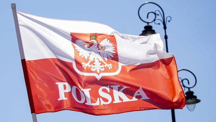Полиция Польши применила газ в ходе акции протеста против запрета абортов