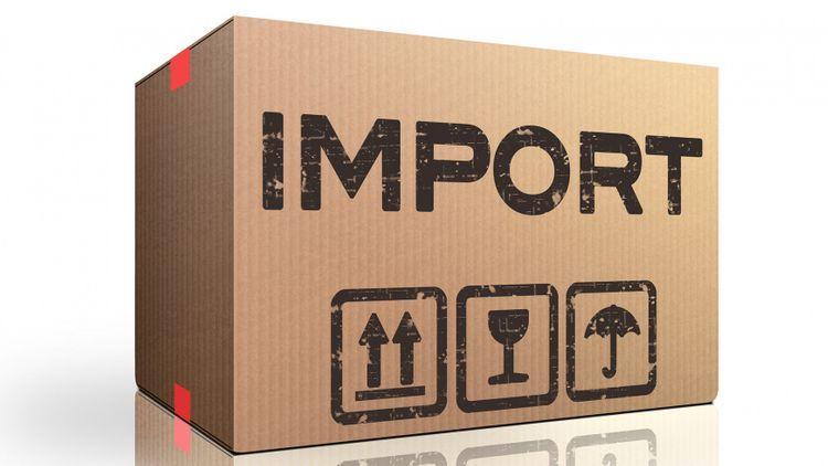 Азербайджан сократил импорт из Ирана на 42%