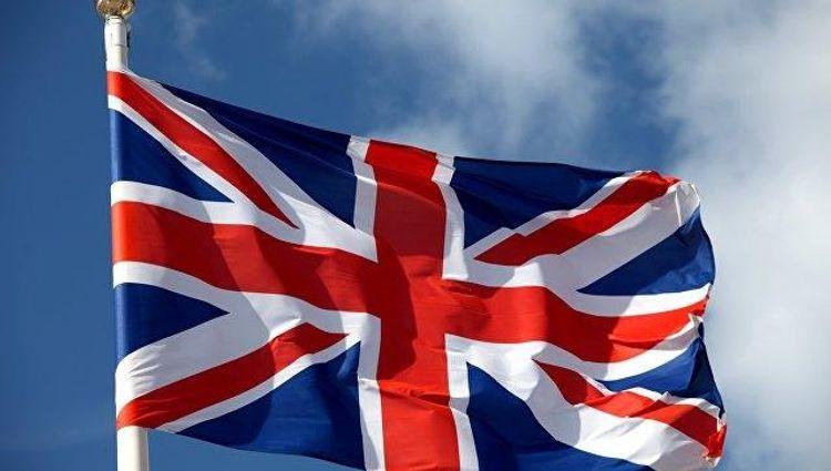 Britaniya parlamentində Azərbaycanın maraqlarına cavab verməyən təşəbbüsün qarşısı alınıb