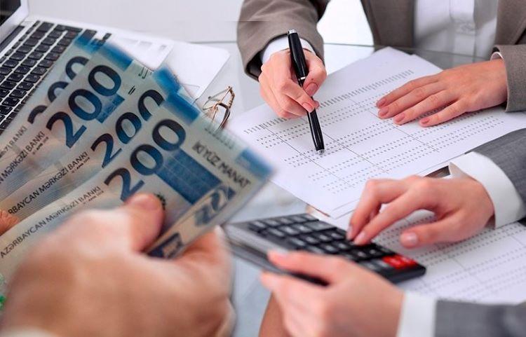 Azərbaycanda ləğv olunan 4 bank üzrə kompensasiya ödənişlərinin 81%-i təmin olunub