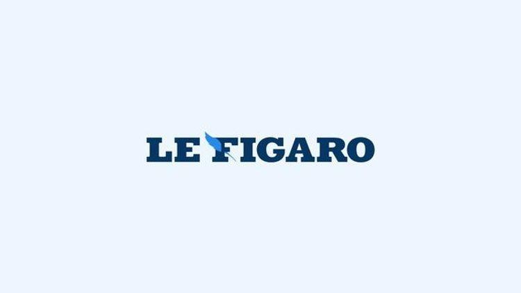 «Le Figaro»: Армения отвергает любое дипломатическое решение