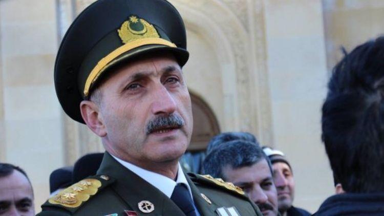 Полковник: Пашиняна ждет судьба Гитлера, Саддама Хусейна