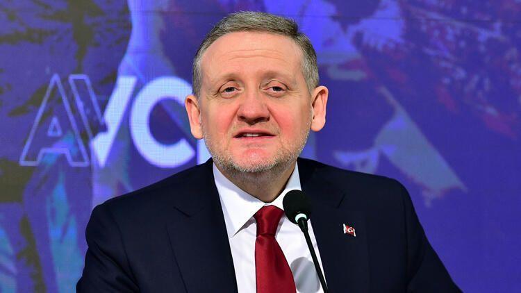 Президент «Башакшехира»: Мы готовы предоставить «Карабаху» и наш стадион, и наш клуб, и даже наши дома