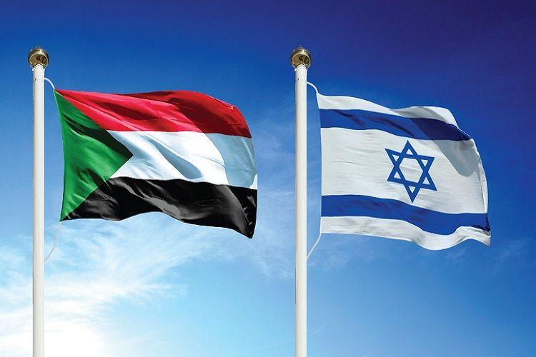 Sudan da İsraillə münasibətlərin normallaşdırılmasına razılıq verib