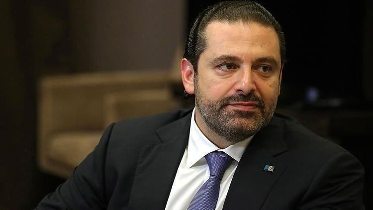 Lebanon: Hariri to form technocratic goverment