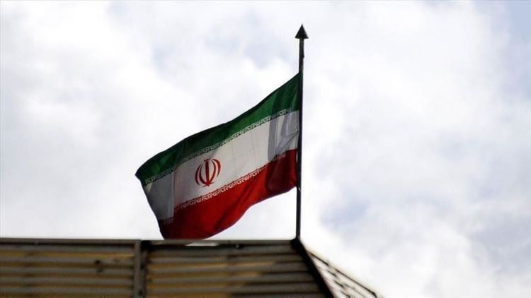 In tit-for-tat move, Iran sanctions US envoy to Iraq