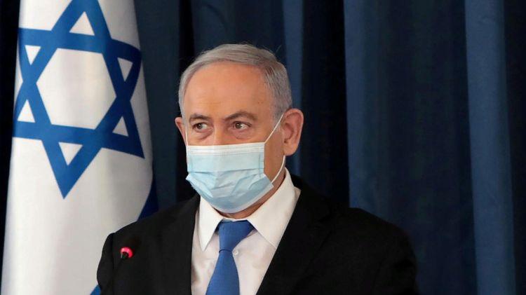 Нетаньяху заявил, что Израиль поддержит возможную новую сделку США и Ирана