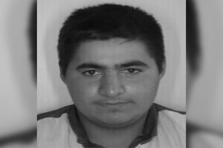 """Hikmət Hacıyev: """"Ermənistan ordusu Tərtərə raket zərbəsi endirib, 16 yaşlı yeniyetmə həlak olub"""""""